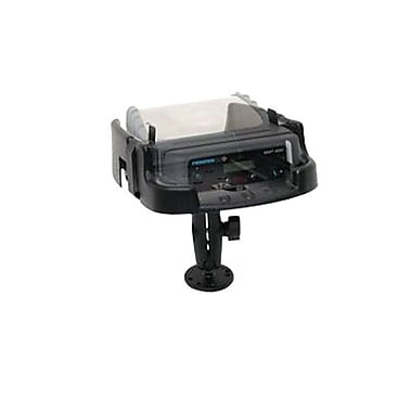 Printek® 91479 Vehicle Mounting For MtP400 Mobile Thermal Printer