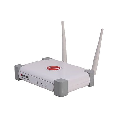 Intellinet® 524728 300 Mbps Wireless Access Point