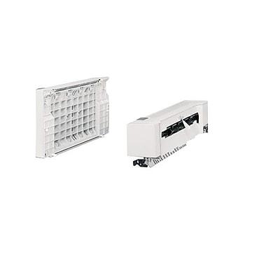 LexmarkMC – Unité recto verso automatique 25A0015 pour les imprimantes de la série W840/W840N