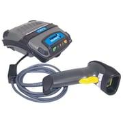 Printek® 91910 FieldPro Universal Port Barcode Scanning Wand(91910)