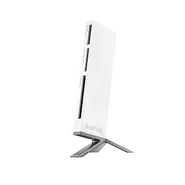 SanDisk – Lecteur de cartes USB 3.0 tout-en-un ImageMate™ (SDDR-289-X20S)