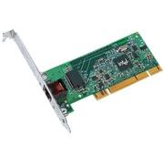 Intel – Carte réseau Gigabit Ethernet PRO/1000 GT pour PC de bureau PWLA8391GT