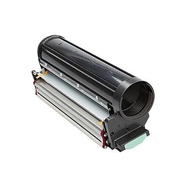 PrintronixMD – Trousse de révélateur pour impression RFID 251746 pour imprimante L7032
