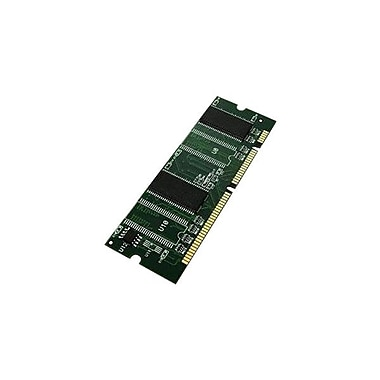 Xerox® 1GB DRAM Memory For Phaser 7100 Printers