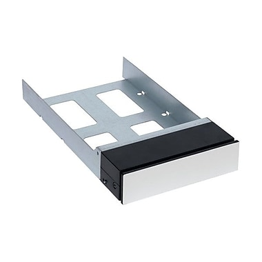 Sonnet™ FUS-SATA-TRAY7 Fusion Hard Drive Tray, Silver