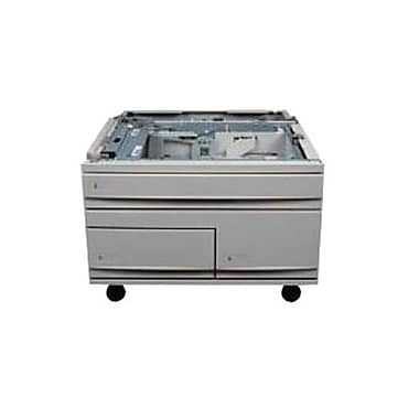 Lexmark™ High Capacity Feeder With Stand For x940e Printer(21Z0304)