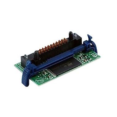 Lexmark™ 40x5704 Flash Memory Card For Lexmark xS651,xS654(40x5704)