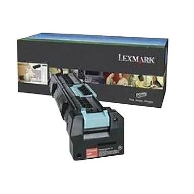 LexmarkMD – Trousse d'entretien de l'unité de fusion de 220 volts, pour imprimantes couleur (56P9901)