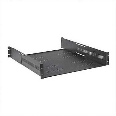 Raxxess Extendable Shelf