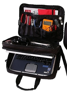 ToolPak ProTechPak Tool Bag
