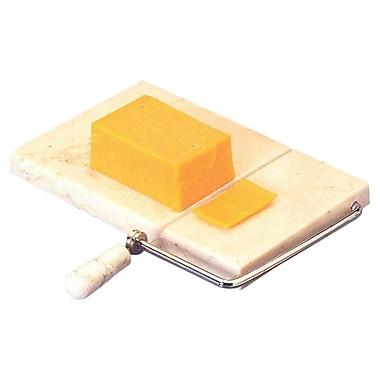 Creative Home Cheese Slicer