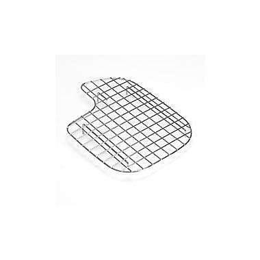 Franke Small Bowl Grid for VNX-120-37