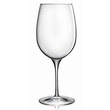 Luigi Bormioli Palace Wine Goblet (Set of 6)