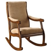 Hokku Designs Liverpool Rocking Chair