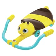 Razor Jr. Twisti Lil' Buzz Ride-On