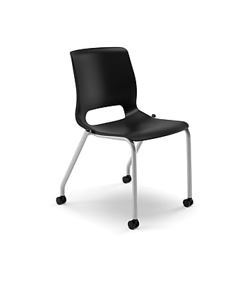 Recycled Stacking U0026 Folding Chairs | Staples
