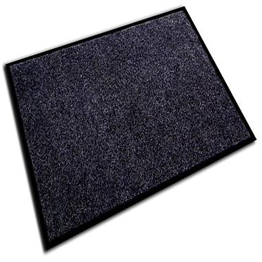 Doortex Plush Entrance Mat, 48