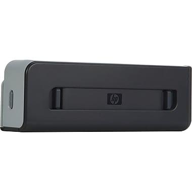 HP – Officejet Wide Format Duplexer C7G18A A3 Desk Jests