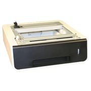 Brother HLL8250CDN 8350CDW  LT320CL Lower Paper Tray