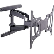 """V7 Mounts and Stands 65"""" Mounting Arm"""