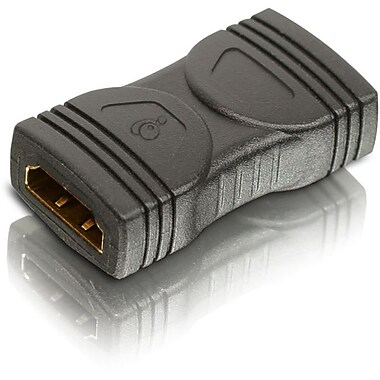 Iogear GHDcplrw6 Audio/Video Adapter
