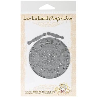 La-La Land Crafts 3
