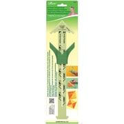 Clover No Hassle Triangles Gauge
