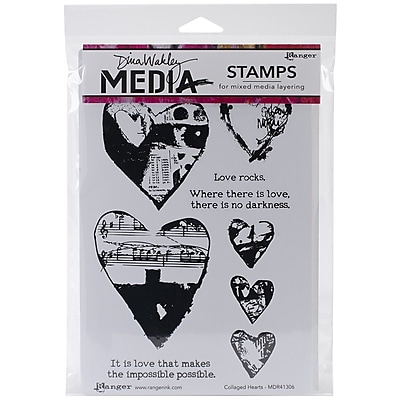 https://www.staples-3p.com/s7/is/image/Staples/m001125169_sc7?wid=512&hei=512
