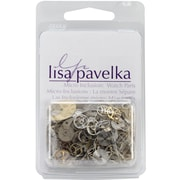 Great Create Lisa Pavelka Watch Parts, 2.5 oz.