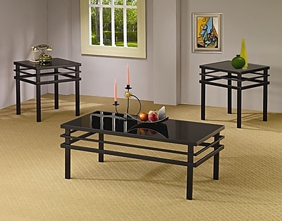 Wildon Home Reception Tables Accessories Staples