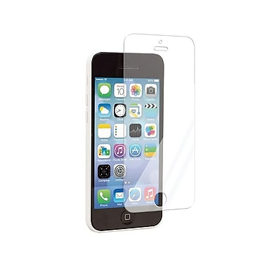 The Joy Factory iPhone 5c Factory Prism Crystal Screen Protector 2 Pack Clear CTD202