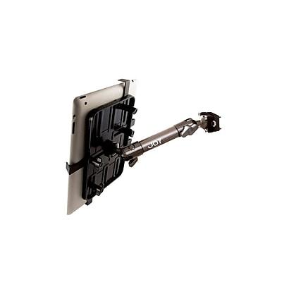 The Joy Factory Mnu105 Universal Tablet Mount Headrest MNU105