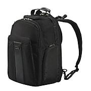 "Everki Nylon Checkpoint Friendly Laptop Backpack 14.1"""