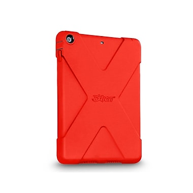 The Joy Factory iPad Mini aXtion Bold, Rugged Water Resistant Case