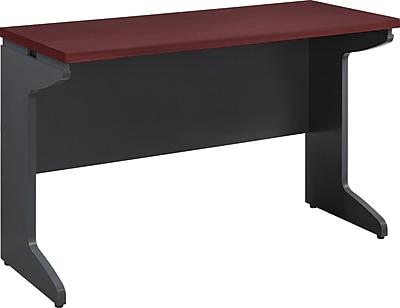 Compare Miscellaneous Altra Furniture Pursuit Bridge Work