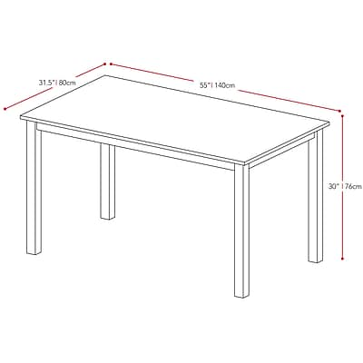https://www.staples-3p.com/s7/is/image/Staples/m001127947_sc7?wid=512&hei=512