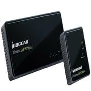 Iogear Wireless 5x2 HD Matrix