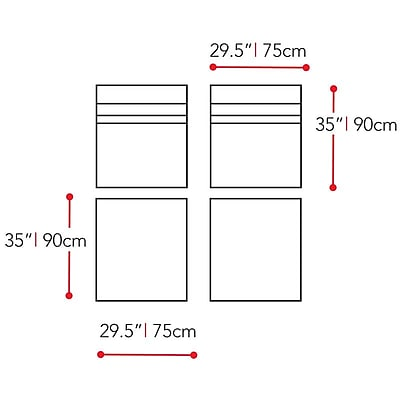 https://www.staples-3p.com/s7/is/image/Staples/m001128050_sc7?wid=512&hei=512