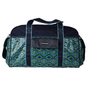 Hadaki 7'' Dixie Diamond Duffel
