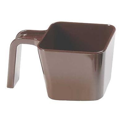 Carlisle 16 oz Portion Cup, Brown