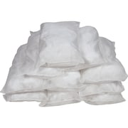 Sorbents Pillows, 10/PK