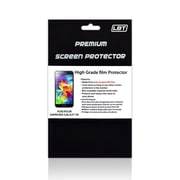 LBT - Protecteur d'écran haute définition pour Samsung Galaxy S5
