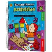 Everyday Success Activities