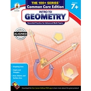 Intro to Geometry Workbook