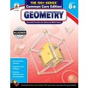Geometry , Grades 8 - 10