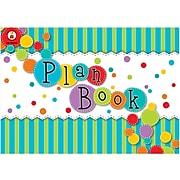 Plan Book, Fresh Sorbet