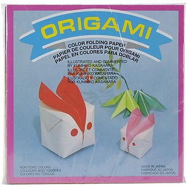 Aitoh Aitoh Origami Paper