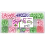 Notions The Beadery Bubblegum Bead Stylin Kit 1""