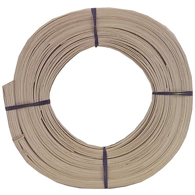 Commonwealth Basket Flat Reed Coil 4800