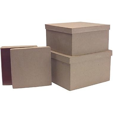 DCC 28-0014 Beige Box 5
